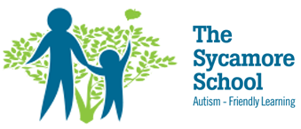 The Sycamore School Logo